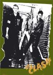 The Clash – Career Opportunities (I)