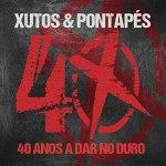 Xutos & Pontapés: Circo deFeras