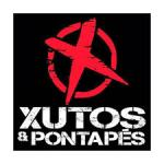 Xutos & Pontapés, símbolos del rockportugués